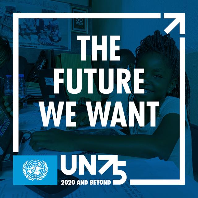 Bëhu një zë më shumë në OKB