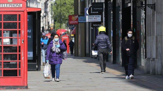 Britania në alarm, rikthehen bllokimet në disa qytete të