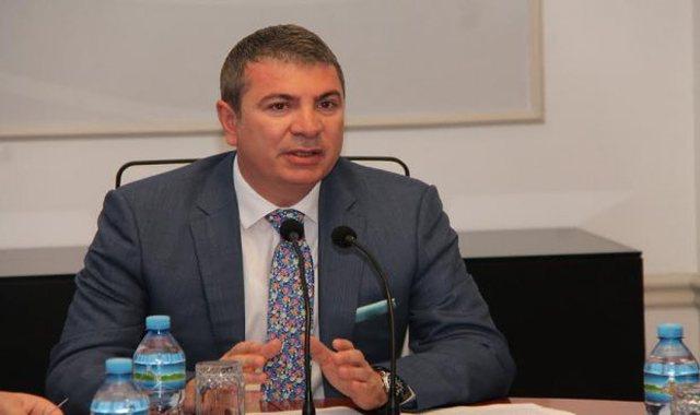 Letra e opozitës për ODIHR, Gjiknuri: Nuk firmos letra të