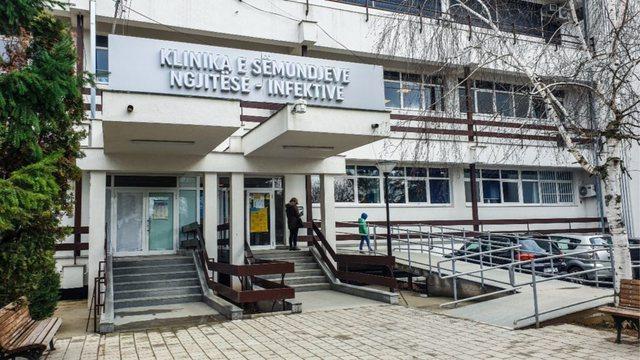 Asnjë viktimë në Kosovë në 24 orët e fundit