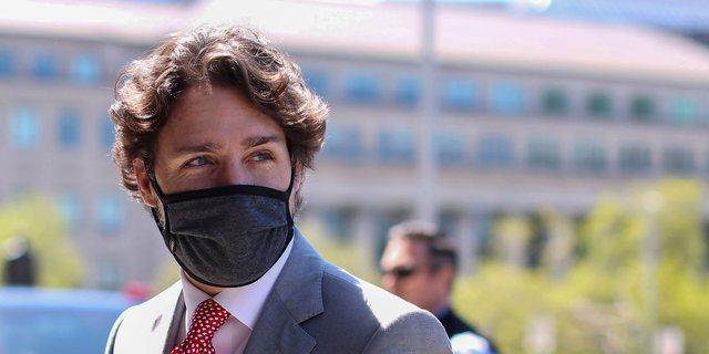 Vala e dytë në Kanada/ Kryeministri: Vjeshta mund të jetë