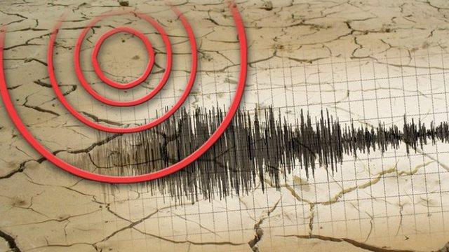 Vendi goditet nga një tjetër tërmet, ja magnituda dhe epiqendra!