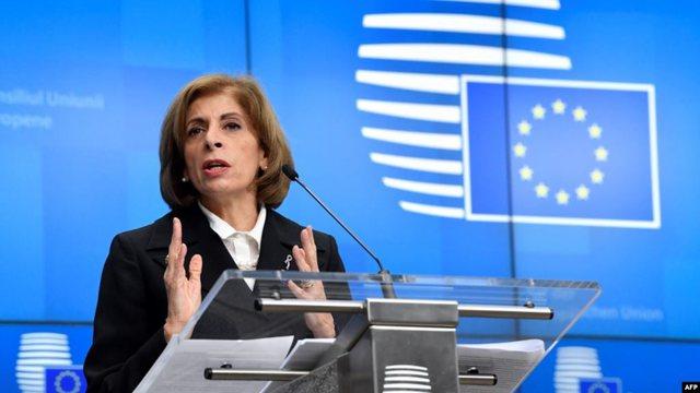 Ekspertët: Ky është shansi i fundit i Evropës për