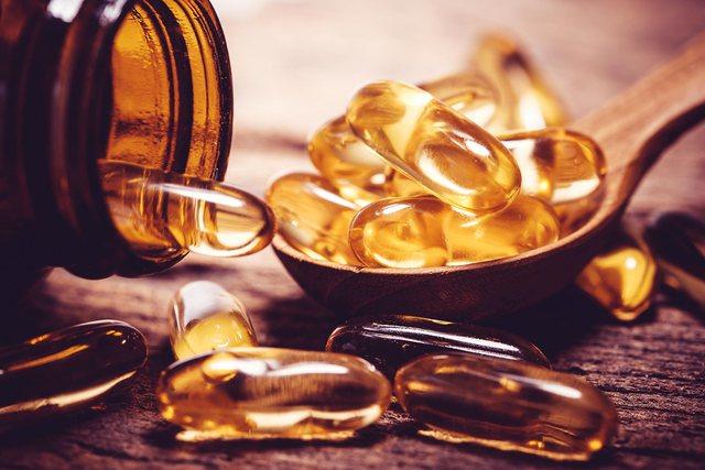 Vitamina D mund të jetë arma sekrete kundër Covid-19