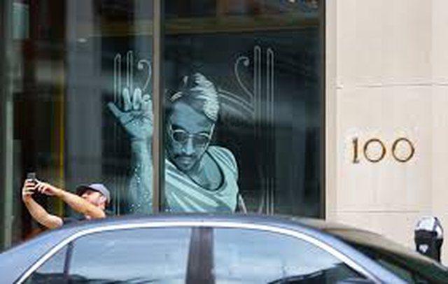 Nusretit i mbyllin restorantin, nuk respektoi masat e Covid-19