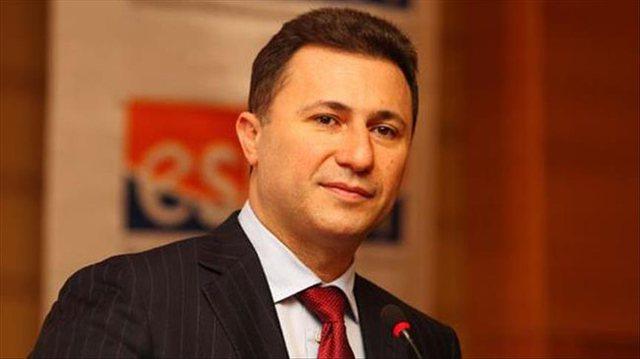 Jepet vendimi për Nikolla Gruevskin, ja me sa vjet burg dënohet!
