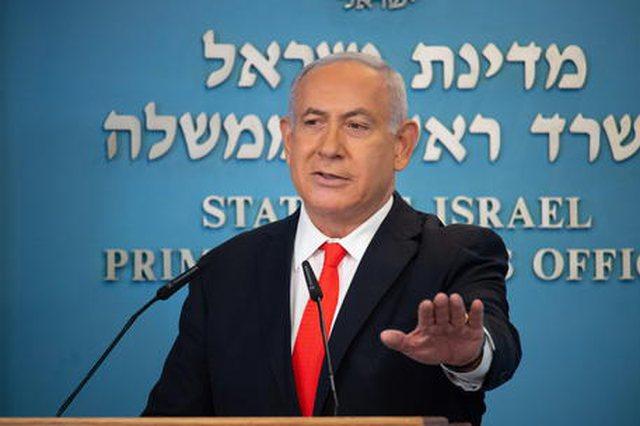 Izraeli do të qëndrojë në izolim më shumë se