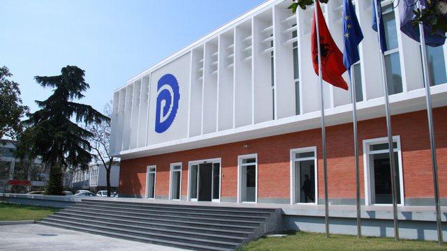 PD mbyll votimin në Pukë, Malësi të Madhe dhe Vaun e