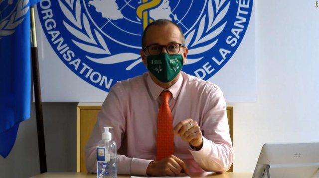 Vendet e Evropës thyejnë rekordet/ OBSH paralajmëron: Vdekjet do