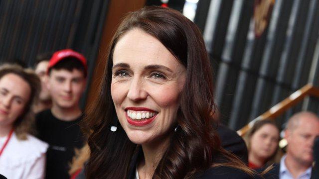 Sërish kryeministre/ Zelanda e Re shpërblen Ardern për menaxhimin