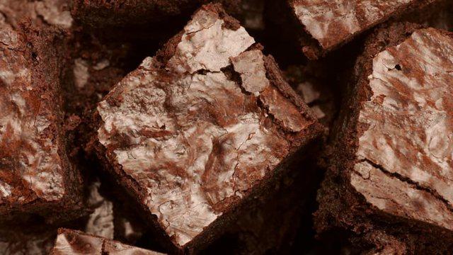 50 ëmbëlsirat më të mira, në botë!