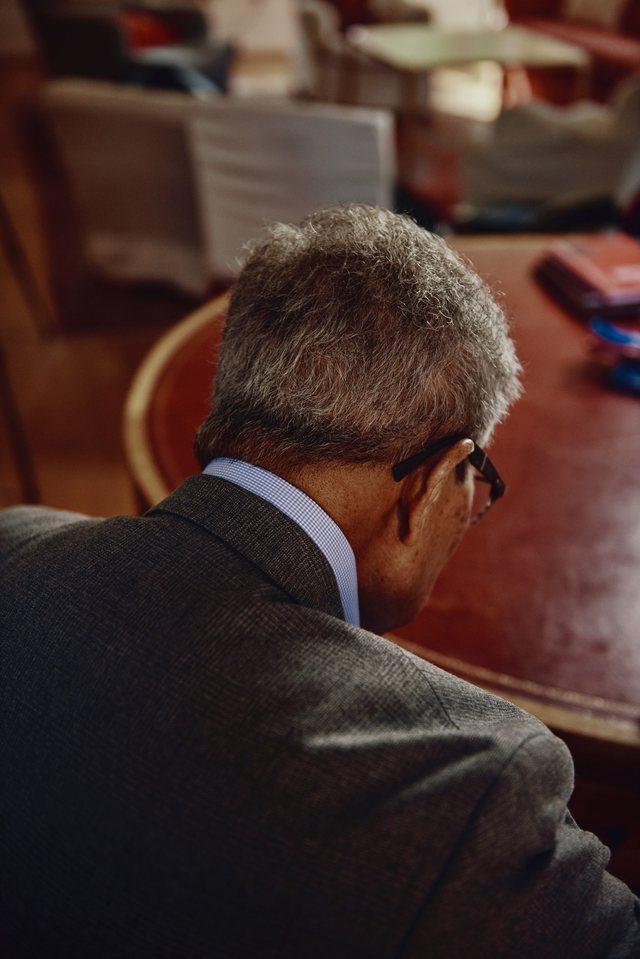 Shpresat dhe frika e Amartya Sen për demokracinë!