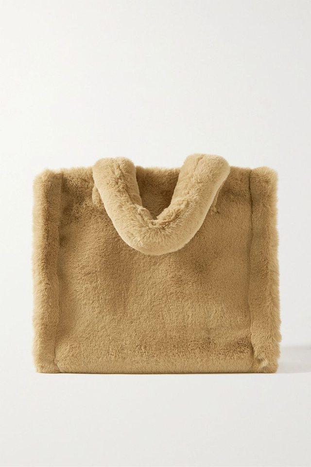 Trendi i vjeshtës/ Një nga këto 10 çanta, duhet ta keni