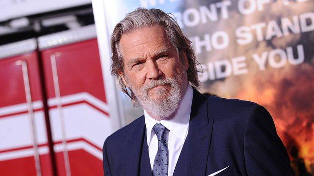 Aktori i famshëm jep lajmin e keq: Vuaj nga kanceri!