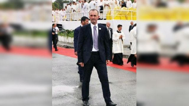Vettingu në polici/Probleme me pasurinë, shkarkohet Besim Shabani