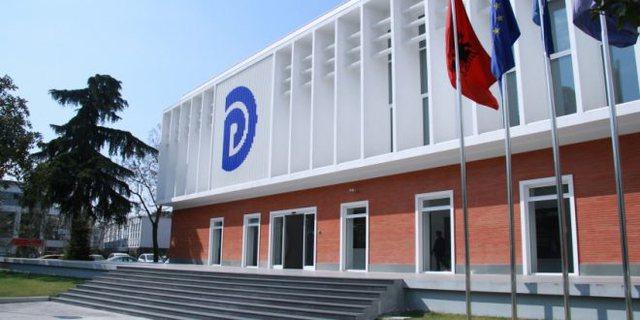 Lista përfundimtare e PD/326 kandidatë për deputetë