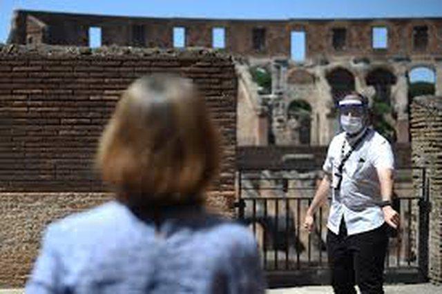 Do të udhëtosh në Itali gjatë pandemisë? Ja