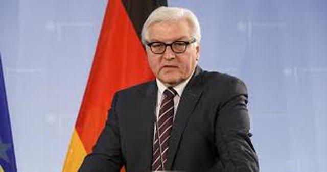 Vaksina/ Presidenti gjerman: Për një botë solidare, jo të