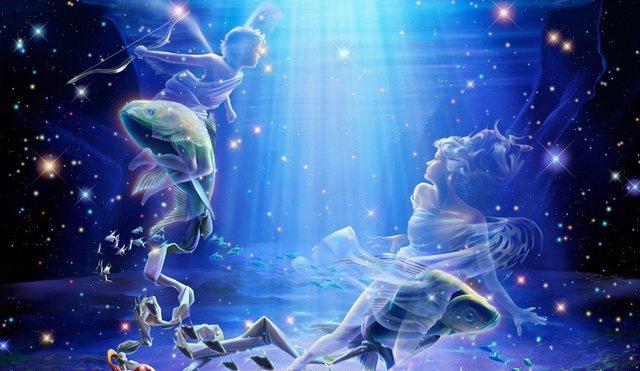 Horoskopi javor 9- 15 nëntor 2020