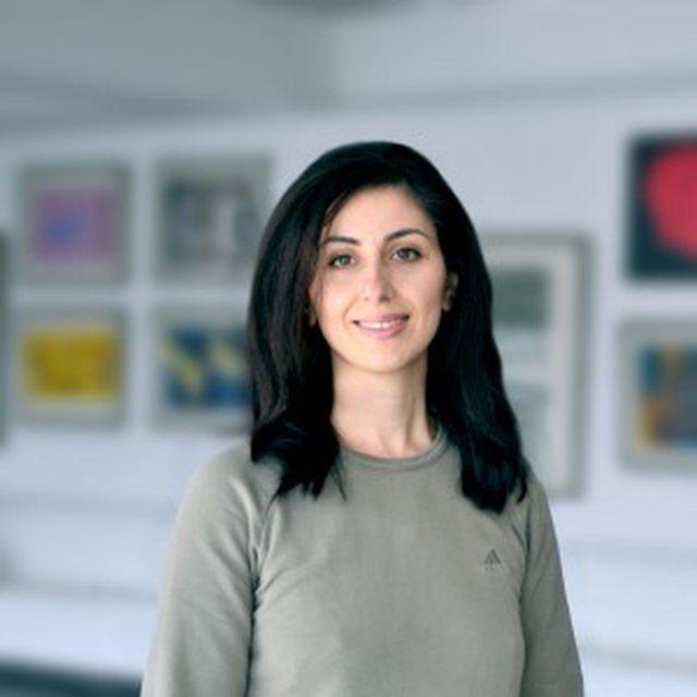Marçela Tringaj, avokatja që mbyll zyrën për të