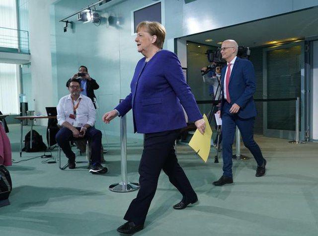 Pse Gjermania ka më pak vdekje nga koronavirusi?  Tre sekretet e modelit