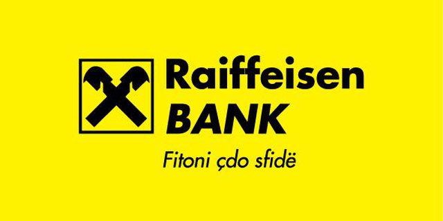 """""""Raiffeisen Miks"""" fondi më i ri i investimit në Euro nga"""
