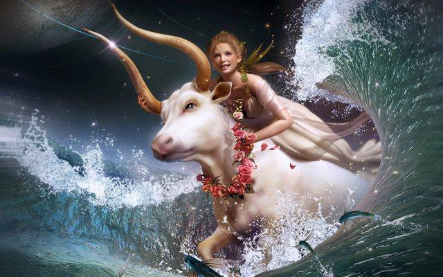 Horoskopi i datës 17 nëntor 2020
