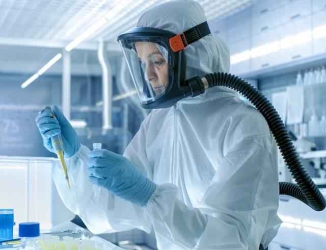 Vaksina e re e mund të jetë arma e pandemive të ardhshme!