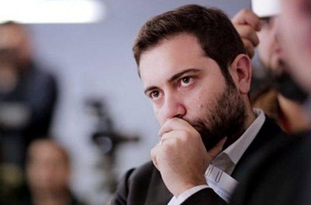 Fuga: Kryeministri nuk ndalon hetime si Saliu dikur, por Lulzimit i ka ngelur