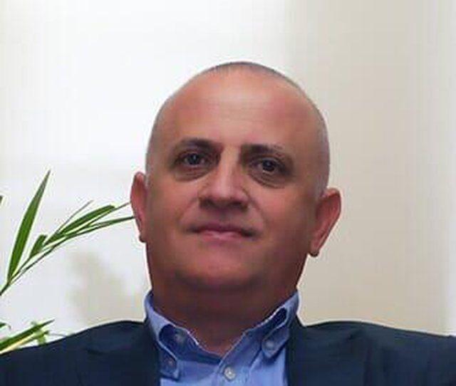 Infektohet me Covid-19 neurologu i njohur, Drini Dobi
