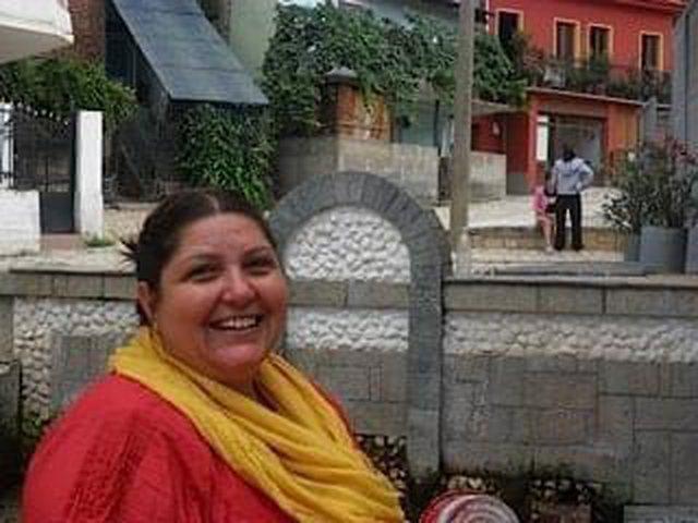 Veliaj për Kozeta Notin: Sot përcollëm një grua që