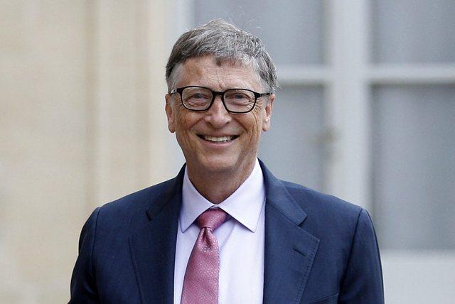 Covid-19/ A do t'ia dalë vallë Bill Gates të vaksinojë