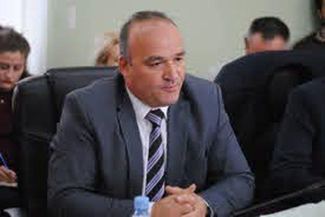 Zgjedhjet në komunat e Kosovës/Vetëvendosja fiton Podujevën!