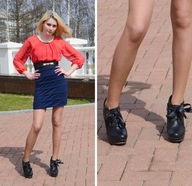 Këta artikuj themelorë veshjesh që shumë vajza i