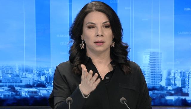 Rudina Xhunga: Si media mund të ulë numrin e vetëvrasjeve të
