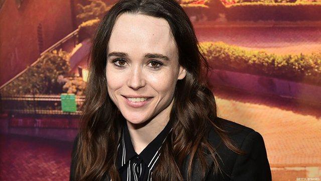 Aktorja e famshme: Jam transseksuale, ju lutem mos diskriminoni!