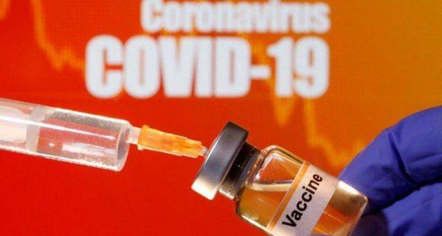 Turqia blen vaksinën kineze/Nis aplikimin më 11 dhjetor!