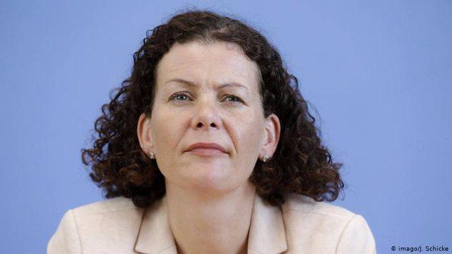 Ministria e Jashtme gjermane: Po punojmë intensivisht për