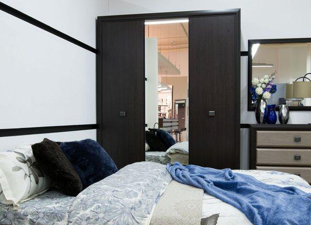 Foto/ 10 mënyra si të krijoni hapësirë në dhoma të