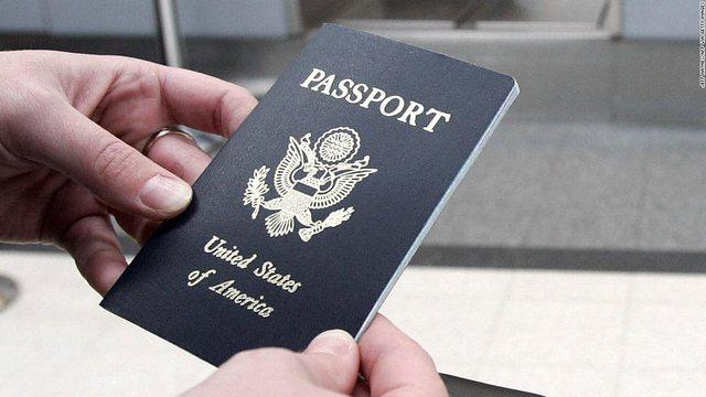 CNN: Zbuloni vendet që mirëpresin turistët