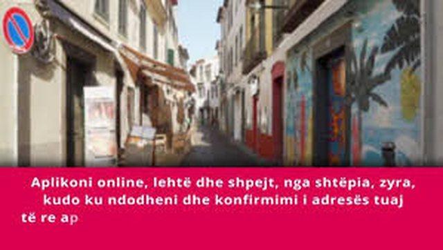Ndryshime në e-Albania/ Rama: Mos merrni rrugën për dokumente,