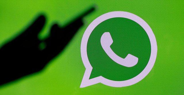 Ndryshimet në Whatsapp, sjellin pasiguri për të dhënat