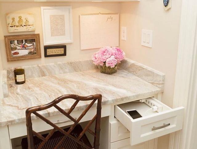 14 këshilla si ta mbani shtëpinë pastër, të cilat as