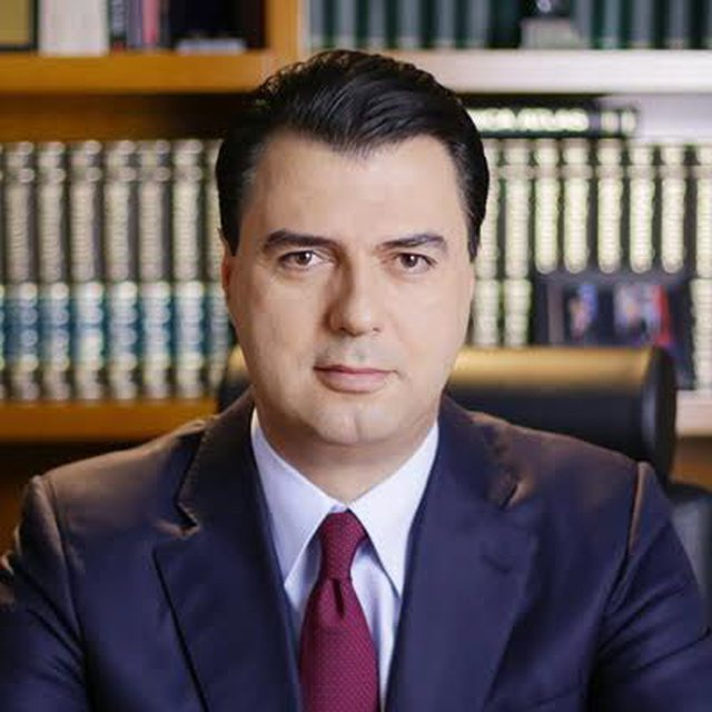 Basha: Më 25 prill do të kandidoj në qytetin që më ka