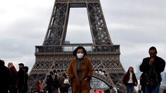 Franca paralajmëron: Nëse nuk shtrëngohen masat, situata do