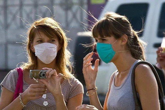 Pse disa njerëz janë imunë ndaj koronavírusit?/