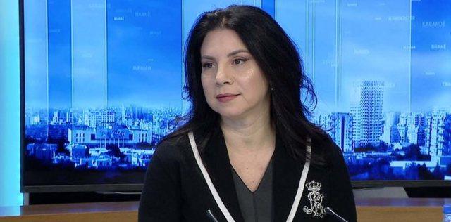 Përgjimet/Rudina Xhunga: Të flasë drejtësia. Politika