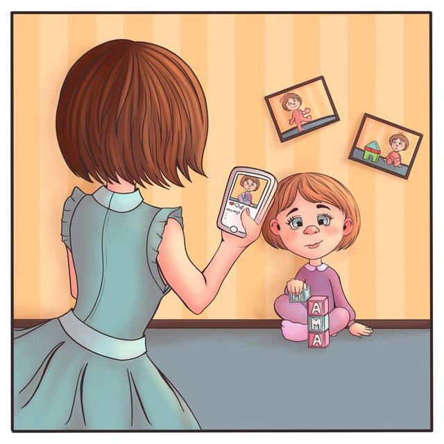 Si të rrisni fëmijë të suksesshëm!