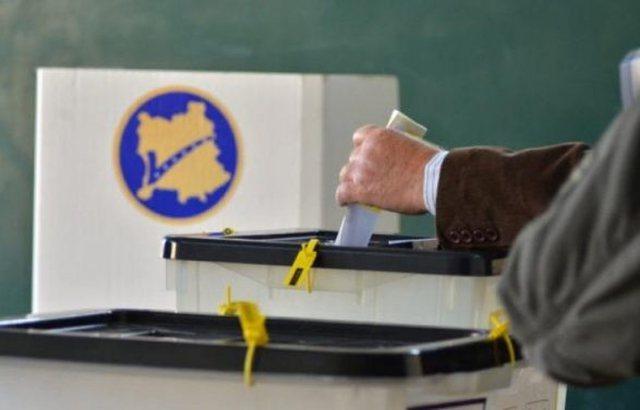 Del Exit Poll-i/ Ja cila parti merr shumicën e votave në Kosovë!