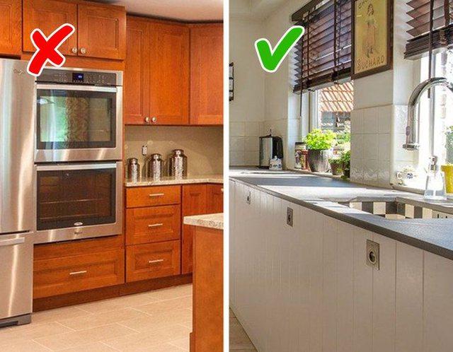 Foto/ Si ta arredoni shtëpinë me stil modern dhe t'i